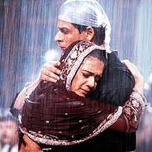 Spoilers: notes on a life at the movies: veer-zaara (vash chopra.