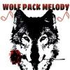 Wolf Pack Melody Amazing At Carrollton Al Mp3