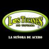 -Los Tucanes de Tijuana La Señora Acero  2015