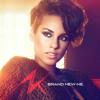 Brand New Me - Alicia Keys (MurDock Remix) [FREE DOWNLOAD]