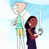 Steven Universe   Connie & Pearl's Do It For Him Her (Song) {Sworn To The Sword}