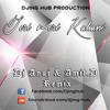 Gabbar Is Back - Teri Meri Kahani {Dj Anuj & Amit.D Remix}