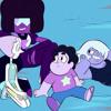 Steven Universe - New Intro #02