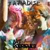 ART @ PARADISE COLORS