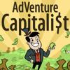 Adventure Capitalist (Orchestral Cover)
