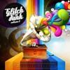 Glitch & Funk Vol. 1 [Out Now!]