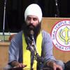 Harsh Facts - Gurdwaras Need To Change! - English And Punjabi Katha #3 Of 3 @ Yuba City