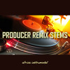 (Remix Stems Wet) 2 of 17 | Africa Instrumental | African Drums