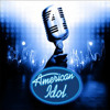 American Idol - Theme Music - FOX US and Worldwide