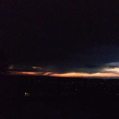 PHAWSEA - Darkness Falls