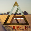 Klingande - Jubel (Original mix) Available On Itunes