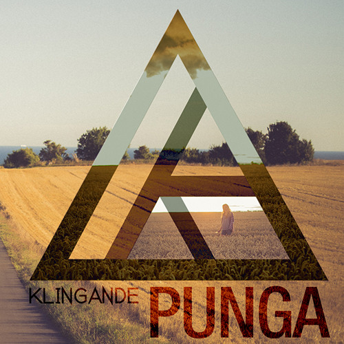 Klingande - Punga (Original Mix) Available On Itunes HQ