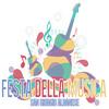 Festa della Musica 2015 | San Giorgio Albanese