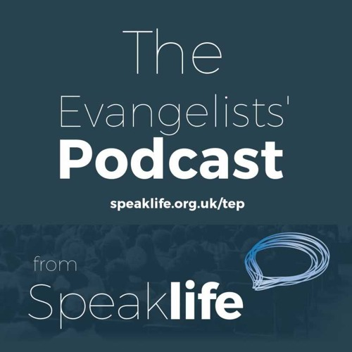 Atheism 2 of 4: What Atheists Get Right – The Evangelist's Podcast 18