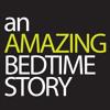 Amazing (Hi Fashion) vs Bedtime Story (Madonna)