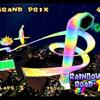 Mario Kart Double Dash - Rainbow Road Remix