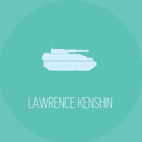 Lawrence Kenshin   Battle Theme Song