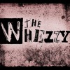SOAD - Toxicity - The Whezzy cover