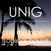 chill mixtape 2: tropical house