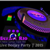 Old Vs New Songs Tape Mix By DeejaY Rio