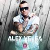Alex Velea - Tiki Taka