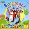 BBC Balamory DNB