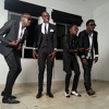 Sauti Sol - Still The One (Official audio)