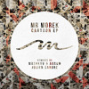 Premiere: Mr Morek - Cartoon (Mile End Records)