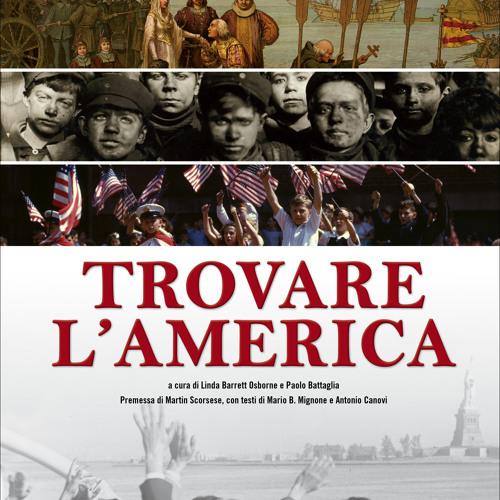 42 Trovare l'America - intervista agli autori