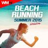 Beach Running Summer 2015 Session (150-170 BPM) - Workout Music Tv (SAMPLE PROMO CUT)