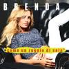 Brenda - Come Un Raggio Di Sole Mp3