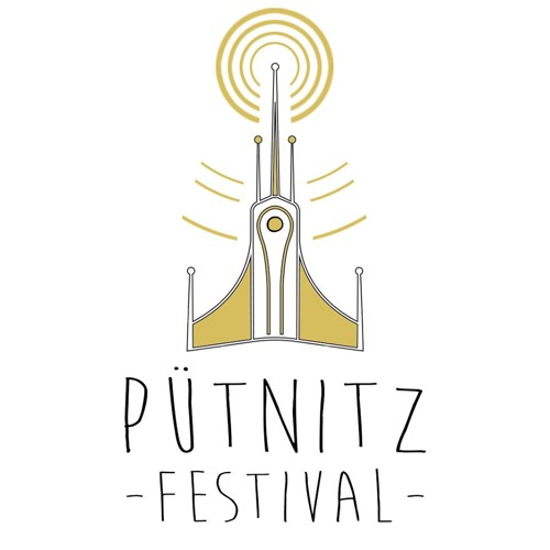 Händ-Shake @ Pütnitz Festival 2015 - Mainstage