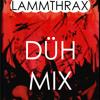 Düh Mix