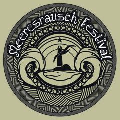 Pay Kusten @ Meeresrausch - Festival 2015 [Flying Floor Smooth Chill Session]