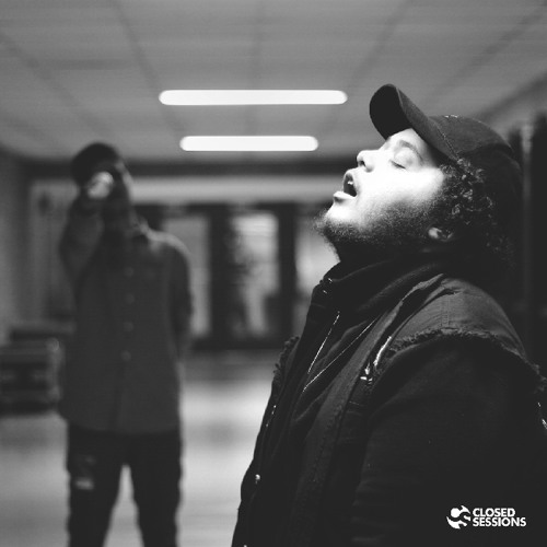 Alex Wiley – Feast (Stove Freestyle)
