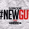 Sarkodie - New Guy Ft. Ace Hood