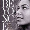 Best Things Hidden - Beyonce: Life Is But A Dream