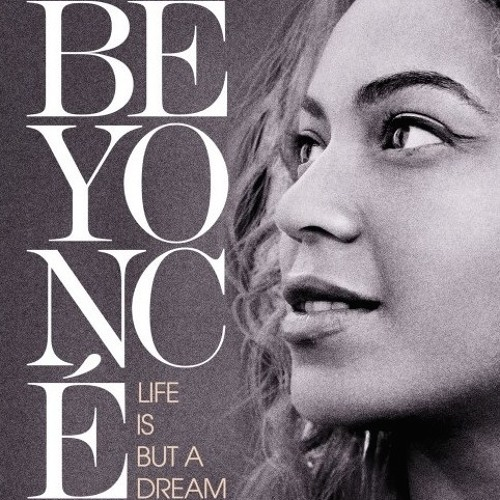 ben salisbury - Beyonce ; Life Is But A Dream