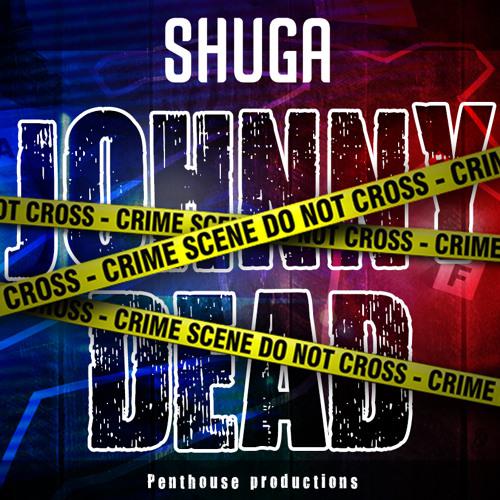 Shuga - Crime Scene