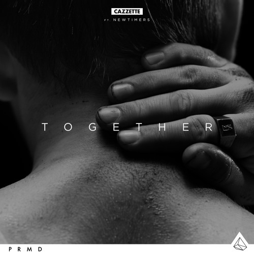 Together (Till The Morning) Feat. Newtimers