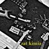 Walking on the moon (The Police Cover) - Zat Kimia (Live di ian's house)