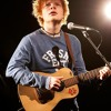 Ed Sheeran - Stay With Me In The Radio 1 Live Lounge