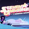 Steven Universe - 02 [New Intro]