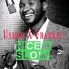 Frankie(Nice N Slow)cover