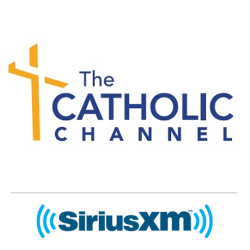 Former Satanist Converts to Catholicism: Gus Lloyd talks to Zachary King on Seize the Day