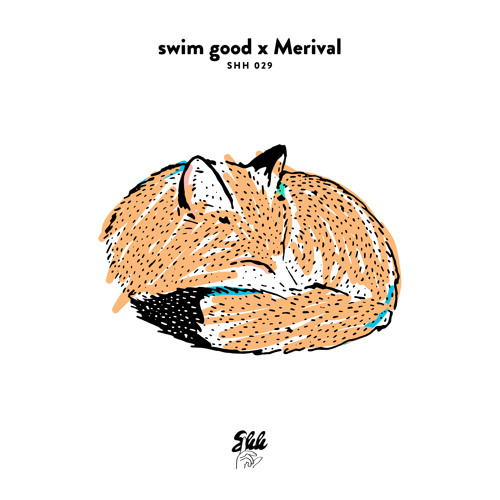 shh029: swim good now x Merival - since u asked