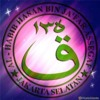 Majelis Nurul Musthofa - HABIBULLAH
