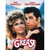 Datos Curiosos Sobre El Musical Más Famoso Del Cine: Grease