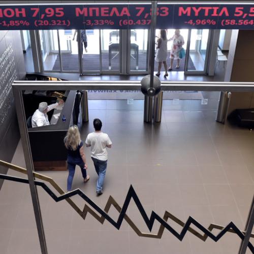 Money talks: Debt relief