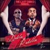 Don Omar Ft. Wisin - Dobla Rodilla (Remix)